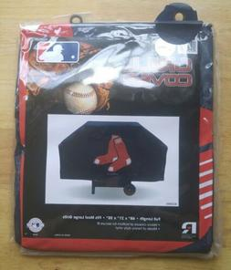 MLB Grill Cover, Boston Red Sox