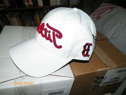 new titleist tour performance golf hat boston